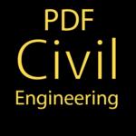 PDF Civil Engineering