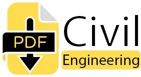 Civil Engineering Library