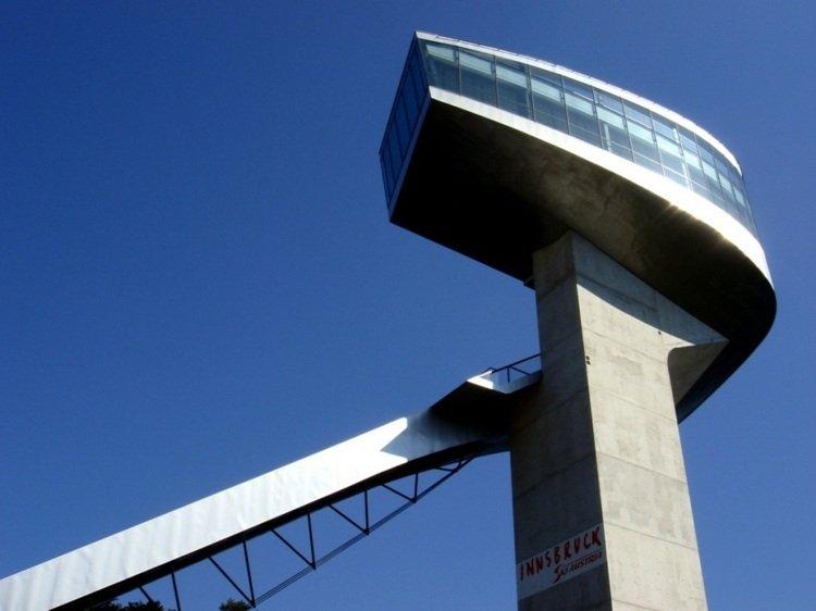 futuristic architecture zaha hadid building concrete minimalist design